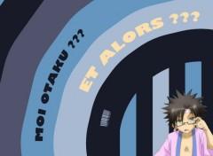 Manga Image sans titre N°292568