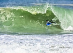 Sports - Leisures PLC Bodyboard