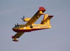 Avions agosto 2012 air in Lignano Sabiadoro