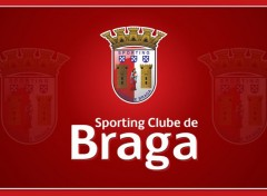 Sports - Leisures SC BRAGA