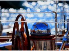 Boats les voiles de St tropez