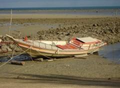 Voyages : Asie kho samui sud ouest