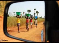 Voyages : Afrique Sénégal !