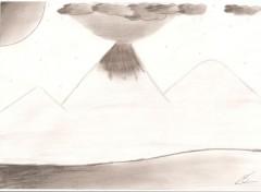 Art - Pencil Sam