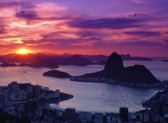 Voyages : Amérique du sud Image sans titre N°297447