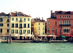 Trips : Europ Italia