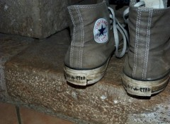 Objects Converse !