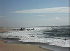 Trips : Europ Vu sur la mer !