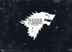 Séries TV Winter Comings