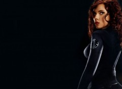 Movies Black Widow