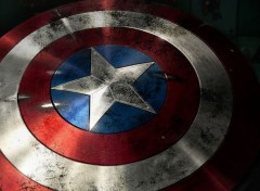 Movies Captain America