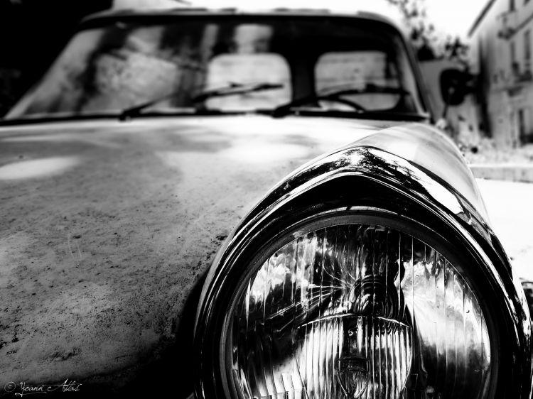 Wallpapers Cars Peugeot 404