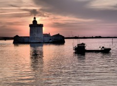 Voyages : Europe fort louvois