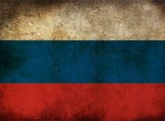 Art - Numérique Russie