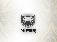Voitures Viper +