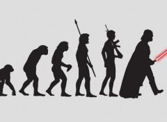 Movies Evolution