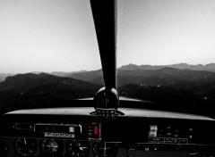 Avions Flight