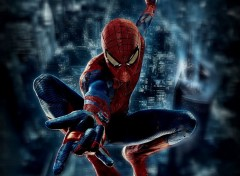 Comics The Amazing Spider-man