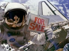 Espace Image sans titre N°306495