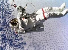 Espace Image sans titre N°306496