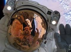 Espace Image sans titre N°306497