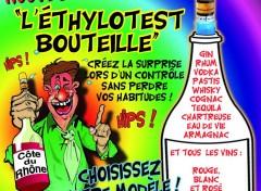 Humour Etholytest ... Ethetstylo ... Esthotylest ... ET PUIS MERDE !!!!