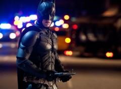 Movies Batman The Dark Night Rises