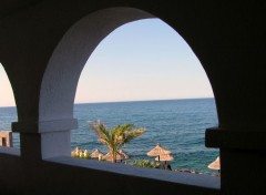 Voyages : Europe Creta