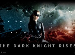 Movies Catwoman