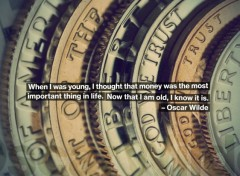 People - Events Oscar Wilde