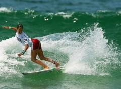 Sports - Loisirs Fun surf 2