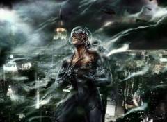 Comics et BDs Image sans titre N°308338