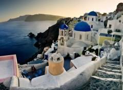 Voyages : Europe Les Trois Mousquetaires