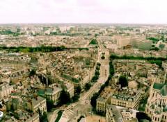 Constructions and architecture Nantes avenue (jour)