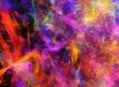 Abstract - Art Esencial-WP08