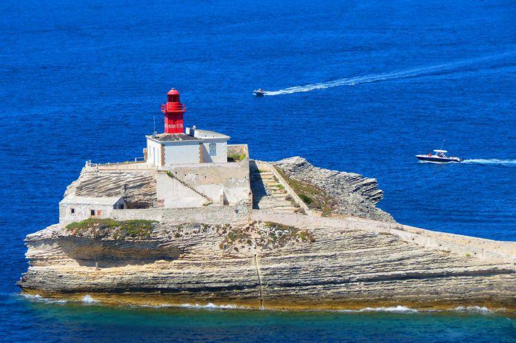 Fonds d'écran Voyages : Europe France > Corse Wallpaper N°311126