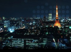 Trips : Asia Tokyo