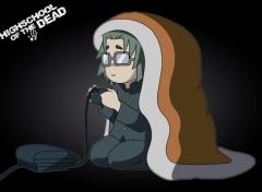 Manga Kôta Hirano