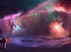 Espace Image sans titre N°311895