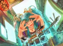 Manga Image sans titre N°313119