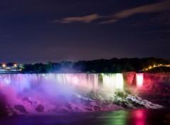 Nature Niagara