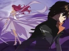 Manga Gundam Seed