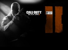 Video Games Call of duty : Black Ops 2