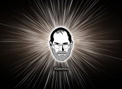 Informatique iGourou