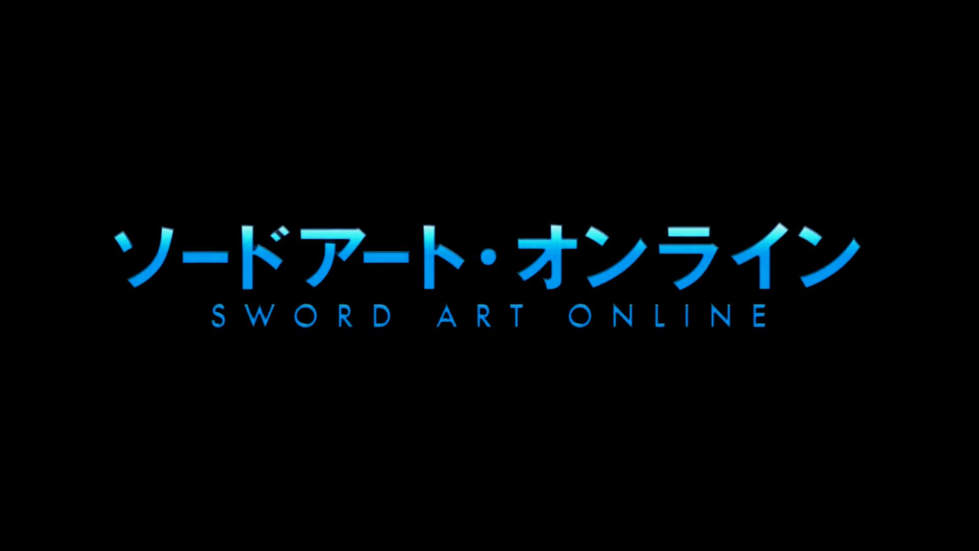 1000 images about wallpaper on pinterest - Sword art online wallpaper 720x1280 ...