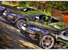 Voitures Audi A4