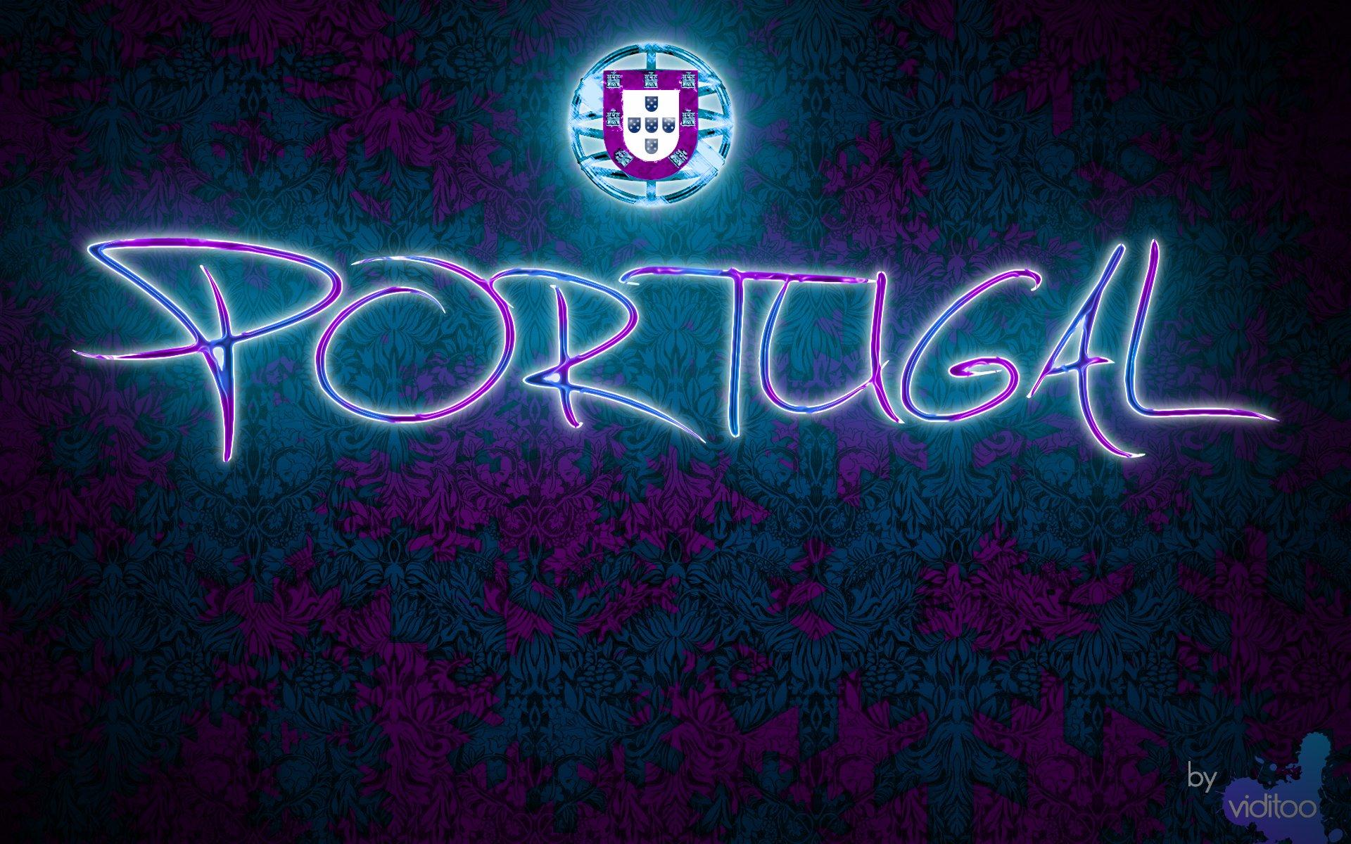 Desktop background fond d 39 cran anim gratuit hello kitty for Fond ecran portugal