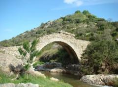 Voyages : Europe Quelques belles pierres dans le Lot
