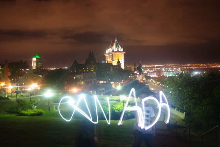 Wallpapers Trips : North America Canada > Quebec Wallpaper N°320011
