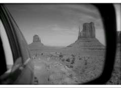 Trips : North America No name picture N°320324